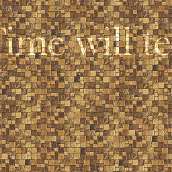 Atelier 47   Wallpaper DD117095 Goldamber   Wall coverings / wallpapers   Architects Paper