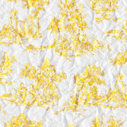 Atelier 47 | Wallpaper DD117460 Paperpicnic2 | Wall coverings / wallpapers | Architects Paper