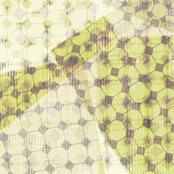 Atelier 47 | Wallpaper DD116865 Patternart3 | Wall coverings / wallpapers | Architects Paper