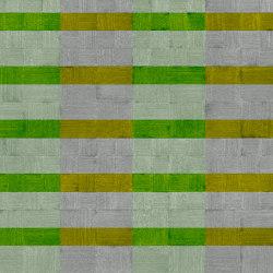 Atelier 47 | Carta da Parati DD116745 Plasterart1 | Carta parati / tappezzeria | Architects Paper