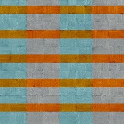 Atelier 47   Wallpaper DD116755 Plasterart3   Revestimientos de paredes / papeles pintados   Architects Paper