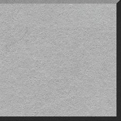 Balance Tile 1300 | Balance 101 | Sound absorbing wall systems | Woven Image