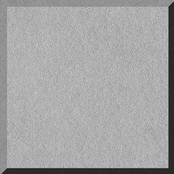 Balance Tile 325 | Balance 101 | Sound absorbing wall systems | Woven Image