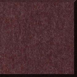 Balance Tile 1300 | Balance 269 | Sound absorbing wall systems | Woven Image