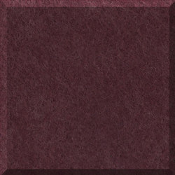 Balance Tile 325 | Balance 269 | Sound absorbing wall systems | Woven Image