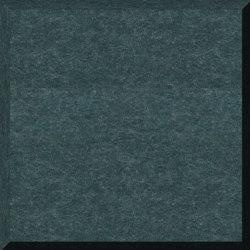 Balance Tile 325 | Balance 365 | Sound absorbing wall systems | Woven Image