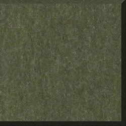 Balance Tile 1300 | Balance 384 | Sound absorbing wall systems | Woven Image
