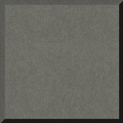 Balance Tile 325 | Balance 402 | Sound absorbing wall systems | Woven Image