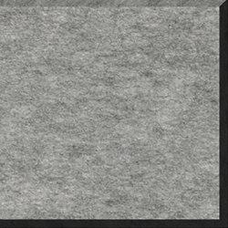 Balance Tile 1300 | Balance 442 | Systèmes muraux absorption acoustique | Woven Image