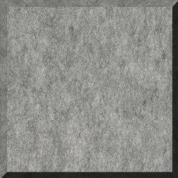 Balance Tile 325 | Balance 442 | Sound absorbing wall systems | Woven Image