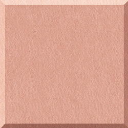 Balance Tile 325 | Balance 487 | Sound absorbing wall systems | Woven Image