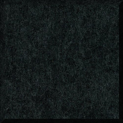 Balance Tile 325 | Balance 542 | Sound absorbing wall systems | Woven Image