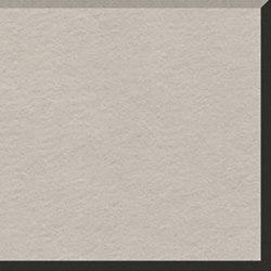 Balance Tile 1300 | Balance 908 | Sound absorbing wall systems | Woven Image