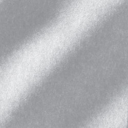 Dune 101 | Systèmes muraux absorption acoustique | Woven Image