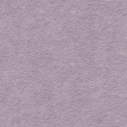 EchoPanel® 12mm Plain 274 | Schalldämpfende Wandsysteme | Woven Image