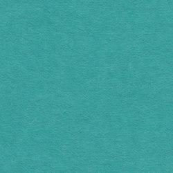 EchoPanel® 12mm Plain 325 | Systèmes muraux absorption acoustique | Woven Image