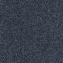 EchoPanel® 12mm Plain 365 | Systèmes muraux absorption acoustique | Woven Image