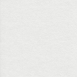 EchoPanel® 12mm Plain  500 | Systèmes muraux absorption acoustique | Woven Image