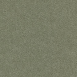 EchoPanel® 12mm Plain 580 | Sound absorbing wall systems | Woven Image