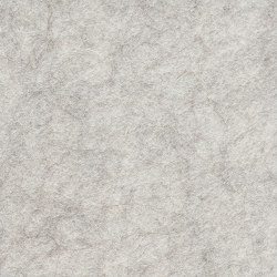 EchoPanel® 24mm Plain 454 | Sound absorbing wall systems | Woven Image