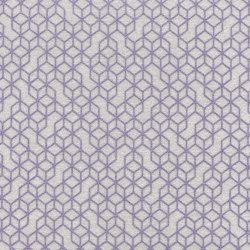 EchoPanel® Astro 270 | Synthetic panels | Woven Image