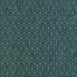 EchoPanel® Astro 462 | Synthetic panels | Woven Image