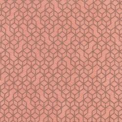 EchoPanel® Astro 489 | Synthetic panels | Woven Image