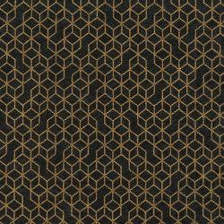 EchoPanel® Astro 548 | Synthetic panels | Woven Image