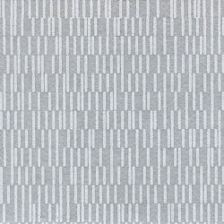 EchoPanel® Frequency 100 | Synthetic panels | Woven Image
