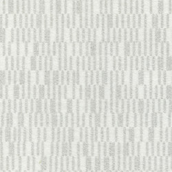 EchoPanel® Frequency 101 | Synthetic panels | Woven Image