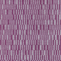 EchoPanel® Frequency 213 | Synthetic panels | Woven Image