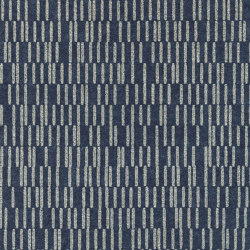 EchoPanel® Frequency 301 | Synthetic panels | Woven Image