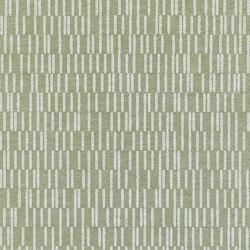 EchoPanel® Frequency 577 | Synthetic panels | Woven Image