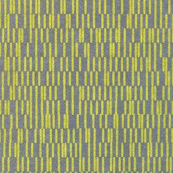 EchoPanel® Frequency 612 | Synthetic panels | Woven Image