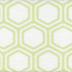 EchoPanel® Hex 111 | Synthetic panels | Woven Image