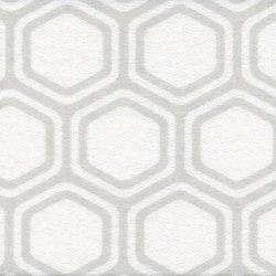 EchoPanel® Hex 444   Synthetic panels   Woven Image