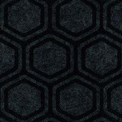 EchoPanel® Hex 542 | Synthetic panels | Woven Image