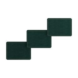 EchoPanel® Inline 340 | Falsos techos | Woven Image