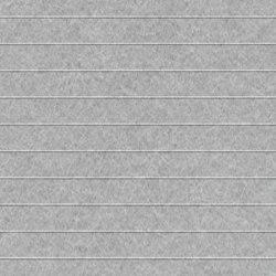 EchoPanel® Latitude 101   Synthetic panels   Woven Image