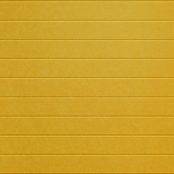 EchoPanel® Latitude 108 | Synthetic panels | Woven Image