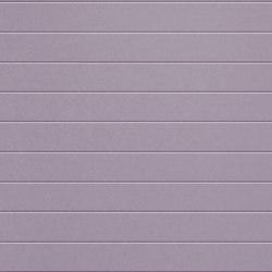 EchoPanel® Latitude 274 | Synthetic panels | Woven Image