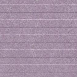 EchoPanel® Latitude 274   Synthetic panels   Woven Image