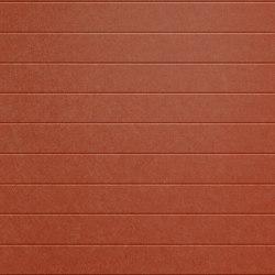 EchoPanel® Latitude 295 | Synthetic panels | Woven Image