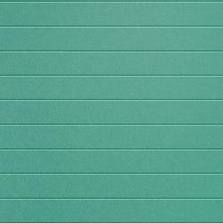 EchoPanel® Latitude 325 | Synthetic panels | Woven Image