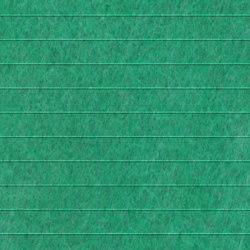 EchoPanel® Latitude 325   Synthetic panels   Woven Image