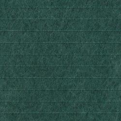 EchoPanel® Latitude 330 | Planchas de plástico | Woven Image
