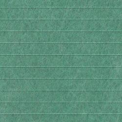 EchoPanel® Latitude 338   Synthetic panels   Woven Image
