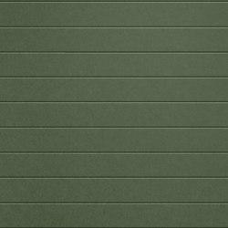 EchoPanel® Latitude 349 | Synthetic panels | Woven Image