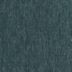 EchoPanel® Latitude 365   Lastre plastica   Woven Image
