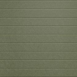 EchoPanel® Latitude 384 | Synthetic panels | Woven Image